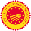 icon-label